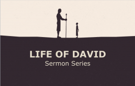Introduction to the Life of David