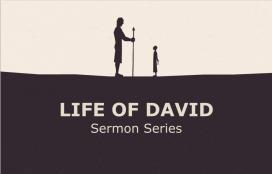 Life of David Series Part 8