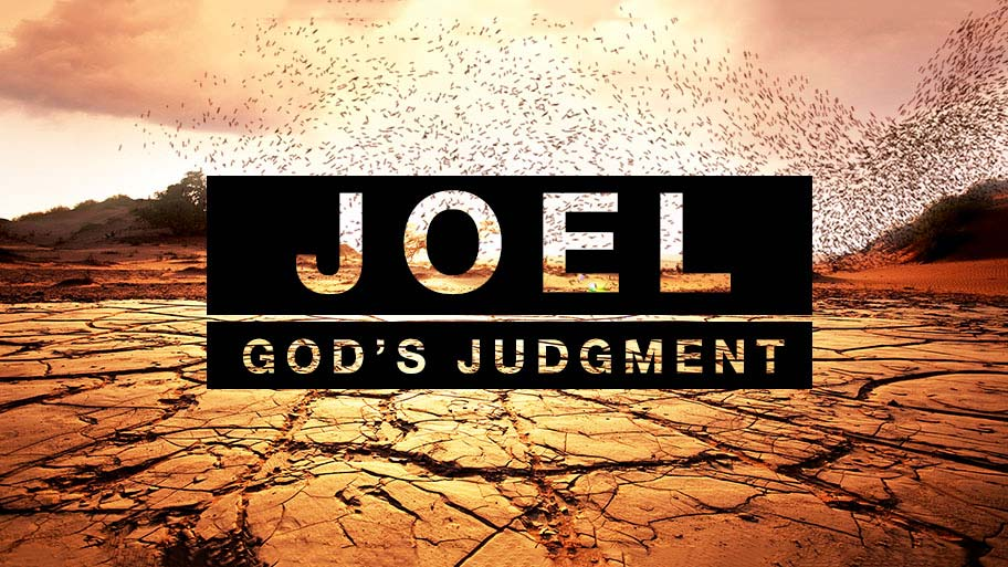 Book of Joel